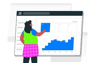 analitica seoattach ilustracionweb